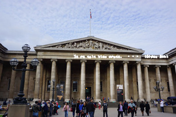 大英博物館(1).jpg