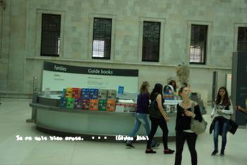 大英博物館(10).jpg