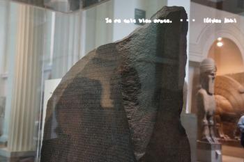 大英博物館(12).jpg
