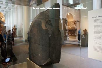 大英博物館(13).jpg