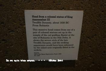 大英博物館(18).jpg
