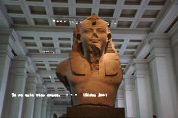 大英博物館(19).jpg