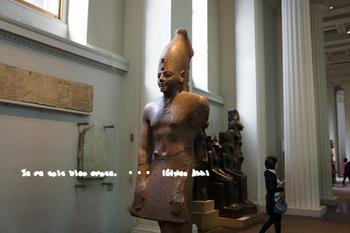大英博物館(21).jpg
