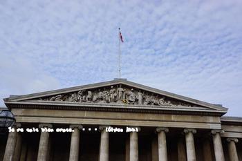 大英博物館(3).jpg