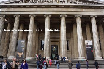 大英博物館(4).jpg