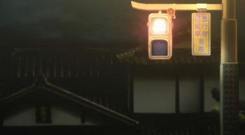 宇治聖地巡礼「響け!」(15)blog用.jpg