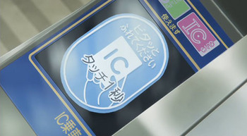 宇治聖地巡礼「響け!」(17)blog用.jpg