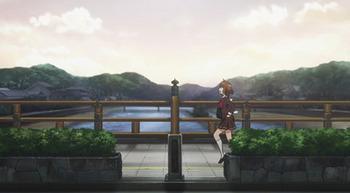 宇治聖地巡礼「響け!」(18)blog用.jpg