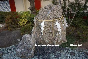 神田明神(7).jpg
