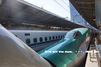 軽井沢へ(6).jpg
