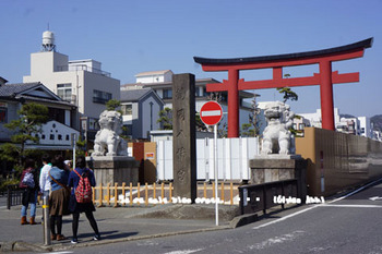 鎌倉の桜(14).jpg