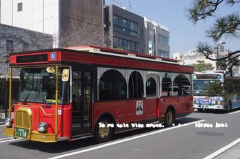 鎌倉の桜(2).jpg