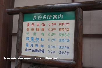 鎌倉紫陽花2014(3).jpg