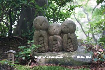 鎌倉紫陽花2014(8).jpg