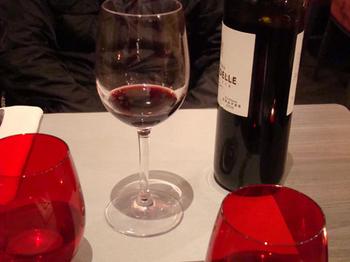 GRAVES(グラーブ)の赤ワイン.jpg