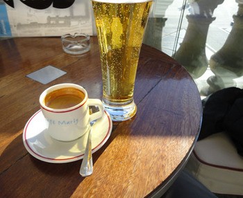 LE Cafe Marly(4).jpg