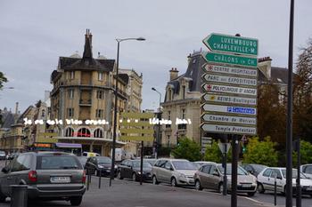 Reimsの街並み(1).jpg