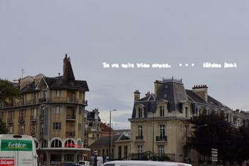 Reimsの街並み(2).jpg