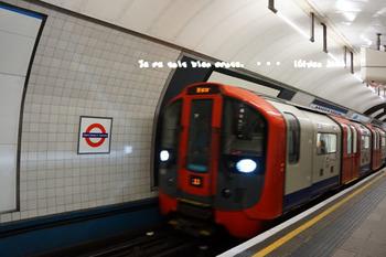 Tube(6).jpg