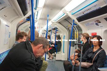 Tube(7).jpg