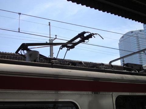 209系500番台 (京葉線) 2.jpg