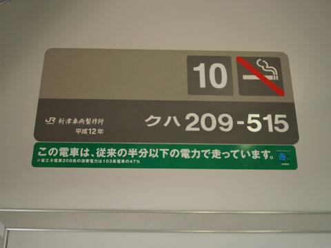 209系500番台 (京葉線) 3.jpg