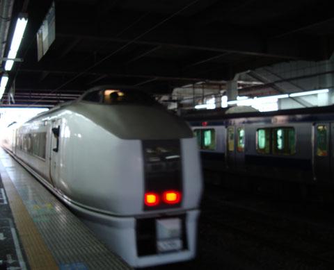 651系(1).jpg