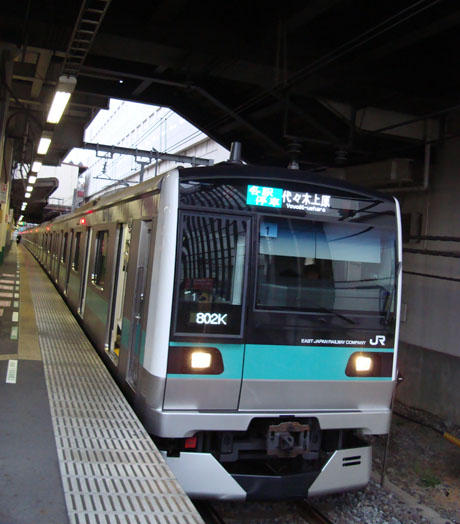 E233-2000(1).jpg