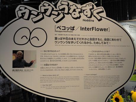 ドラえもんの科学みらい展14.jpg