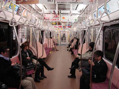 小田急4000系(2).jpg