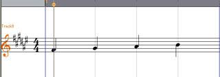 F♯ (♯6個) 22.jpg
