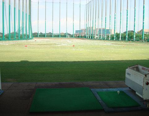 Golf打ちっぱなし練習所.jpg