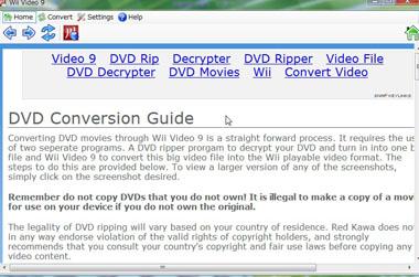 Wii Video(2).jpg