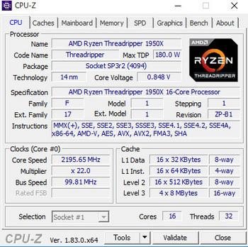 CPUZ 1 blog用.jpg