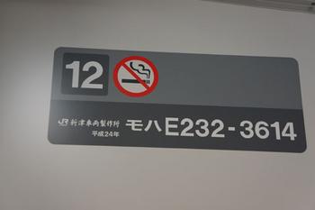 E233系3000番台(1).jpg