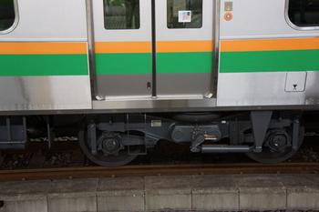 E233系3000番台(11).jpg