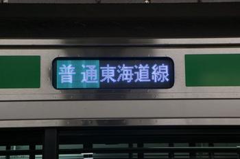 E233系3000番台(7).jpg