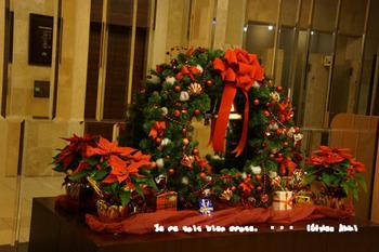 クリスマス 2013(1).jpg