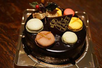 クリスマスケーキ(1).jpg