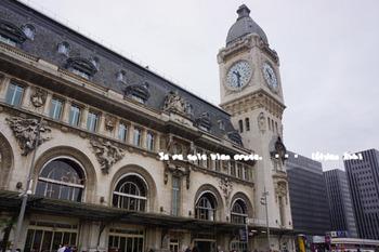 パリリヨン駅(6).jpg