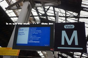 パリリヨン駅(7).jpg