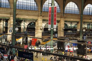 パリ北駅(2).jpg
