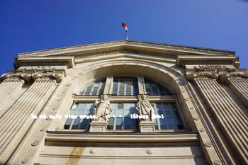 パリ北駅(7).jpg