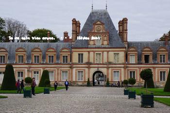 フォンテーヌブロー宮殿(107).jpg