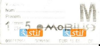 リヨン駅で購入したチケット.jpg