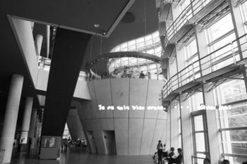 ルノワール展(4).jpg