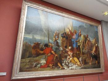 ルーヴル美術館(44).jpg