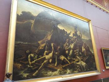 ルーヴル美術館(66).jpg