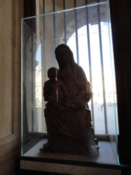ルーヴル美術館(76).jpg