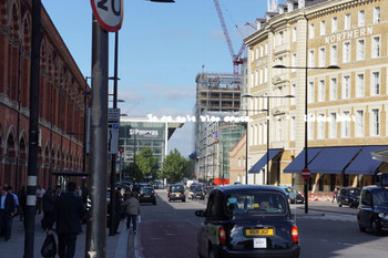 ロンドンでで(8).jpg